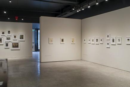 Adoptive A Group Exhibition Installation Photos 19