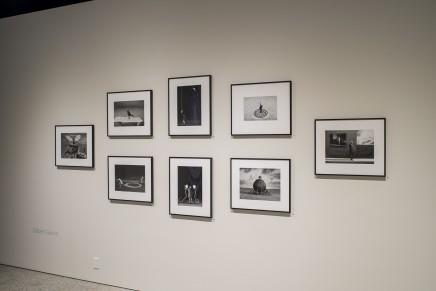 Adoptive A Group Exhibition Installation Photos 42