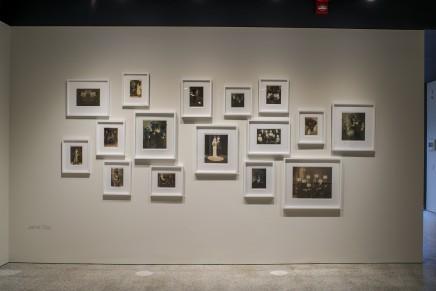 Adoptive A Group Exhibition Installation Photos 6