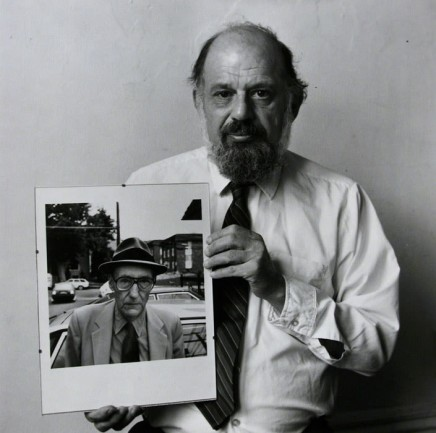 Robert Giard   Portraits, Nudes & Landscapes