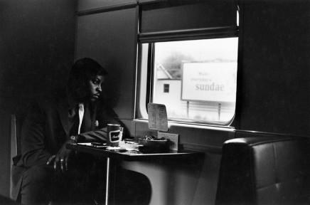 Ian MacEachern   Photographs