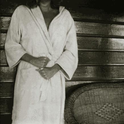 Elizabeth Siegfried   LifeLines
