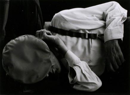 Michael Torosian   Selected Works 1973-1998