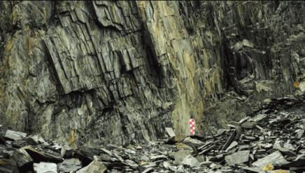 Denis Farley & Mark Ruwedel   Landscape