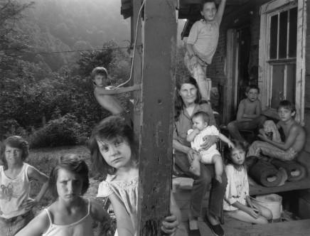 Shelby Lee Adams   Appalachian Portraits