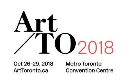 Art Toronto 2018