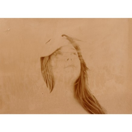 Deanna Pizzitelli | Koža