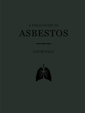 Louie Palu | A Field Guide to Asbestos