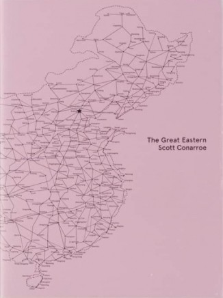 Scott Conarroe | The Great Eastern