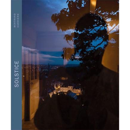 Bertrand Carrière | Solstice