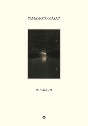 Yamamoto Masao | Son Album