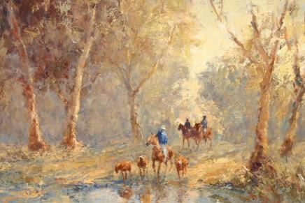 John Tiplady - LA ROCHELLE - FRANCE