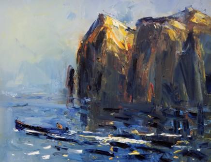 Artists | The Wykeham Gallery