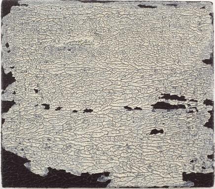 Manijeh Yadegar | Elemental Part I - DD47, Dorsoduro 47, Fondamente delle Zattere, Venice
