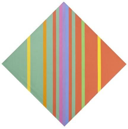 Jorrit Tornquist, Colours