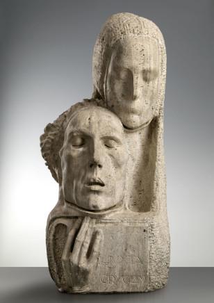 Tobia Vescovi, Zandobbio, ca. 1931-1932