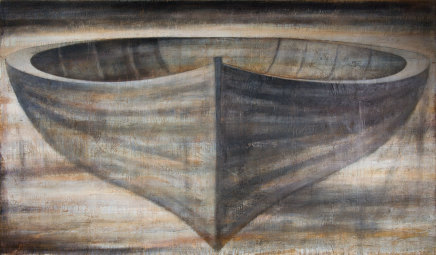 Peter White, Boat 1