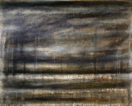 Peter White, Landscape 1