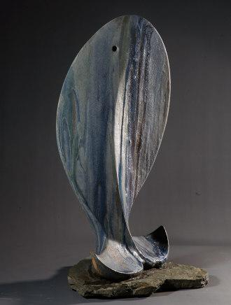 Illona Morrice, Whale