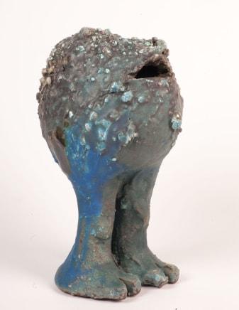 Lotte Glob, Rock Hopper 3