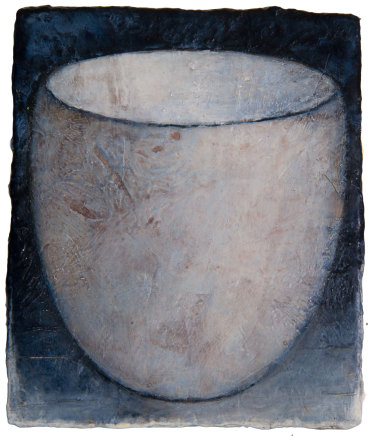 Peter White, Pot 3