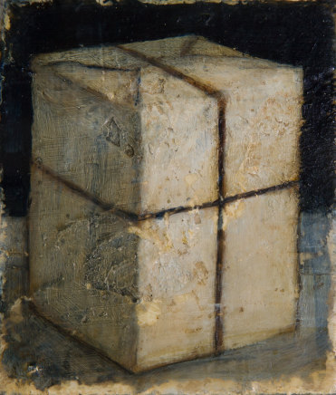 Peter White, Box 2