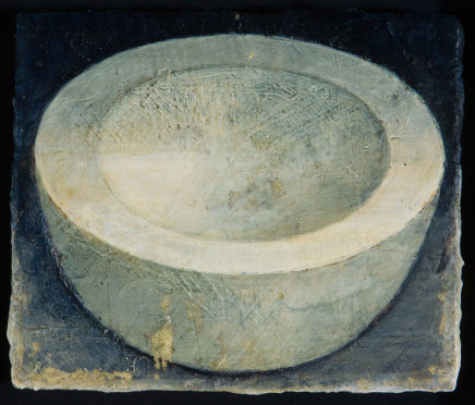 Peter White, Bowl