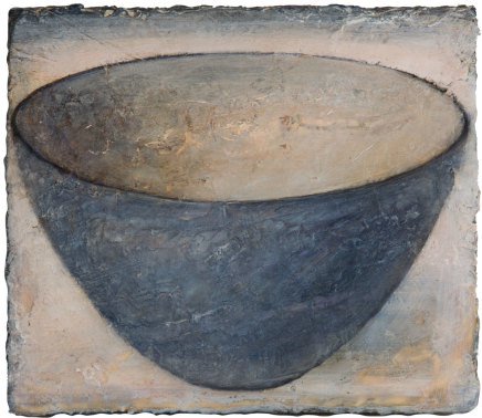 Peter White, Bowl 2