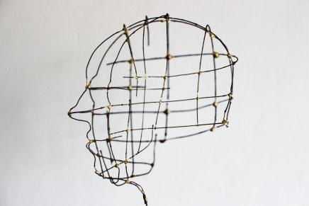 Jim Bond, Wire Head