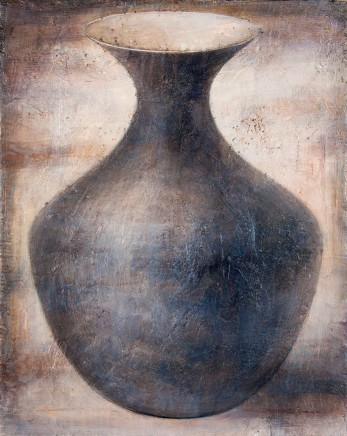 Peter White, Bottle
