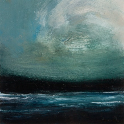 Ruth Brownlee, Sky Clearing