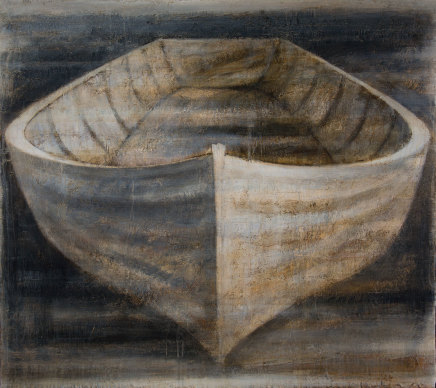 Peter White, Boat 2