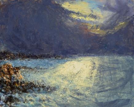 Allan MacDonald, the coming brightness