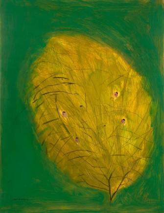 Janet Melrose RSW, Bullfinch