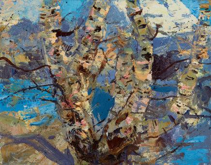 Allan MacDonald, birch entanglement