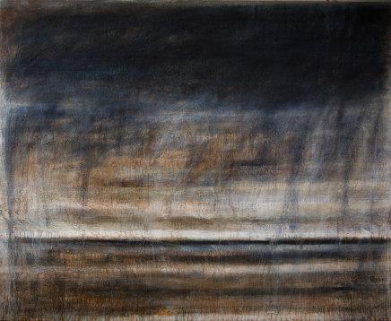Peter White, Landscape 2