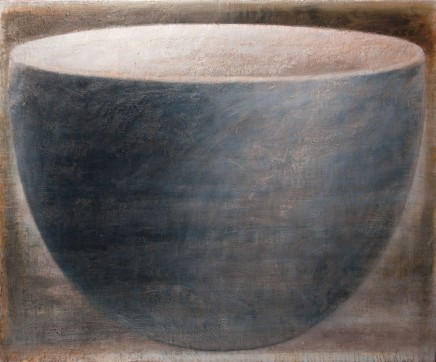Peter White, Bowl, 2016