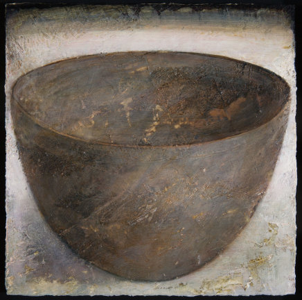 Peter White, Bowl 6
