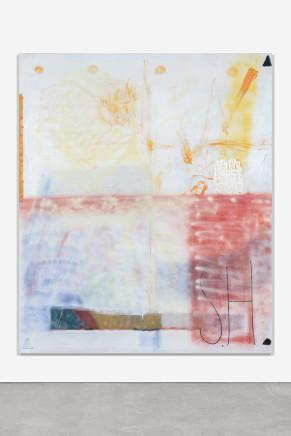 Sebastian Helling, Solitude is Bliss, 2017