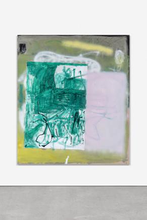 Sebastian Helling, Love 2, 2017