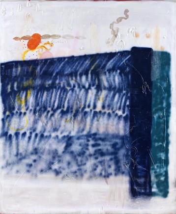 Sebastian Helling, Untitled (Help), 2015