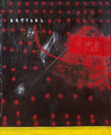 Sebastian Helling, Untitled (Love), 2015