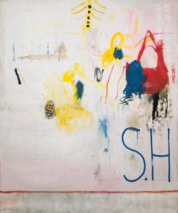 Sebastian Helling, Untitled (Affection), 2015