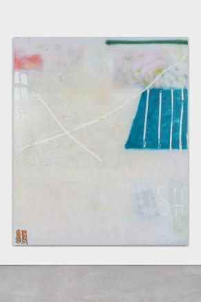 Sebastian Helling, Untitled, 2017
