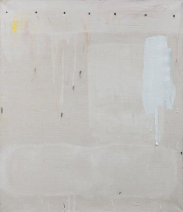 Sebastian Helling, Untitled (Again), 2014