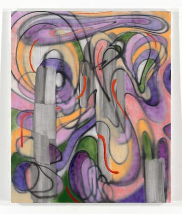 Keltie Ferris, Floriculture Gazette, 2016