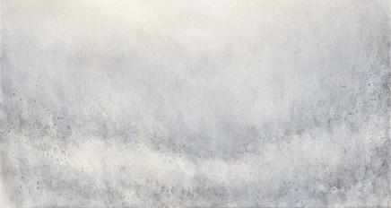 Makoto OFUNE, WAVE #88, 2012