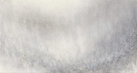 Makoto OFUNE, WAVE #90, 2012