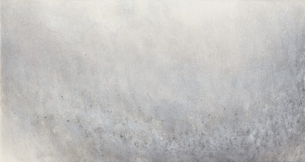 Makoto OFUNE, WAVE #89, 2012