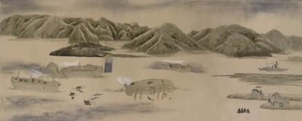 Art Basel Hong Kong 2013